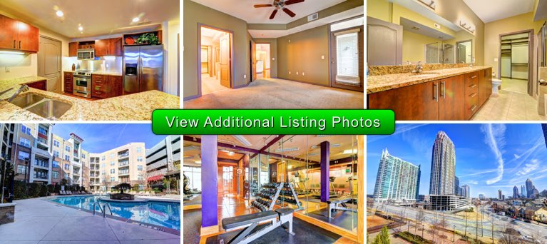 Additional photos and link to HD virtual tour gallery for 390 17th ST NW Unit #4066.