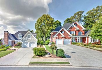 Olde Towne Homes For Sale Olde Towne Real Estate Info