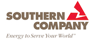 The Southern Company logo, small.