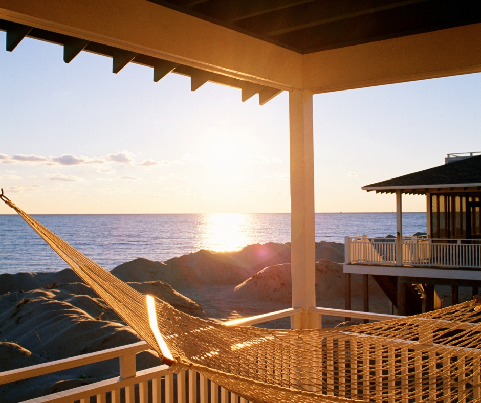 Mistakes To Avoid When Buying A Beach House