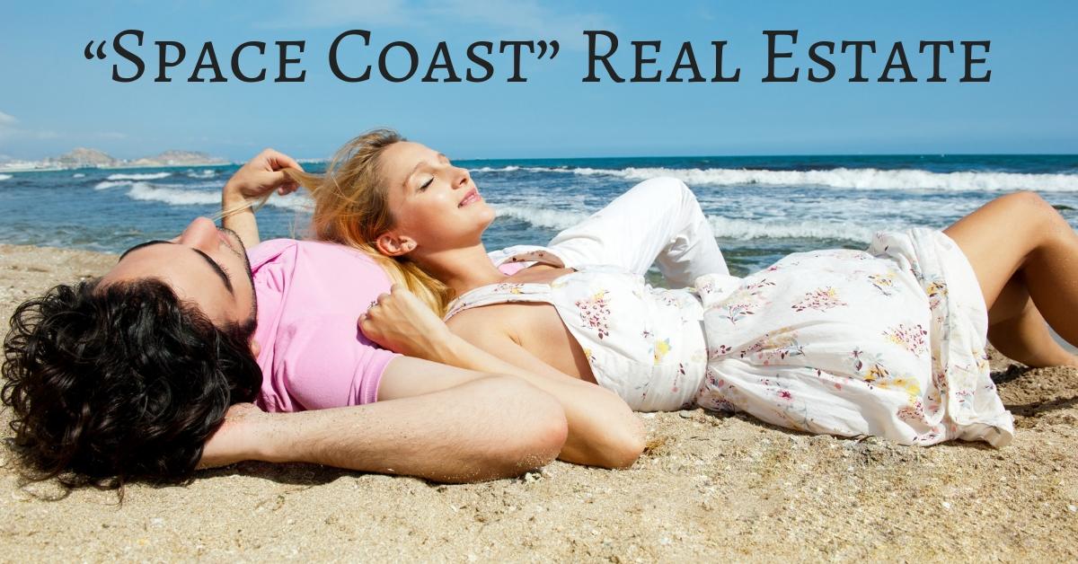 """Space Coast"" Real Estate"