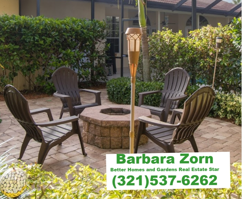 sell your home with Barbara Zorn Realtor