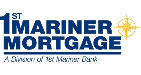 1st mariner mortgage logo