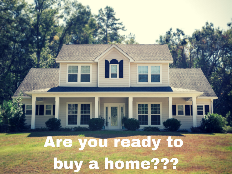 home buyer tampa