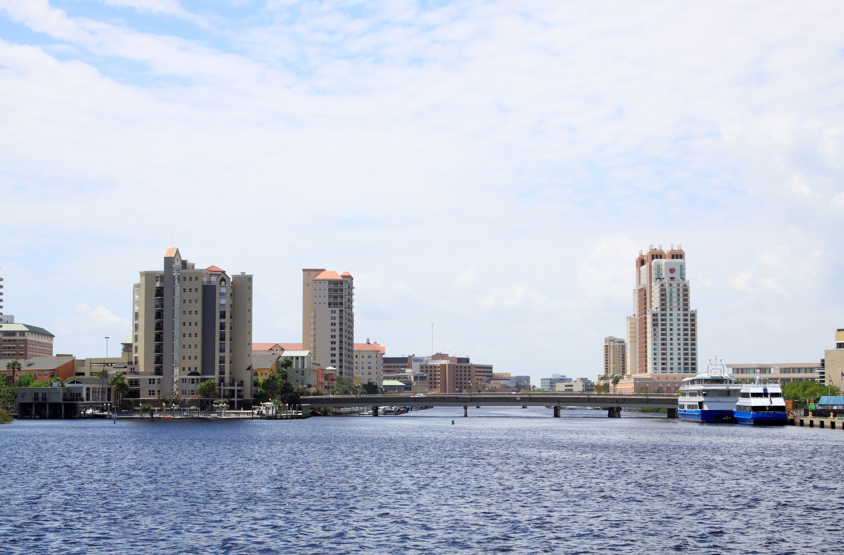 10 Tips for Buying a Waterfront Home in Tampa