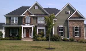 Grey Oaks VA Real Estate
