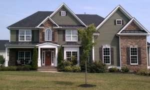 Grey Oaks VA Real Estate