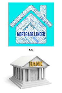 Are All Lenders The Same?