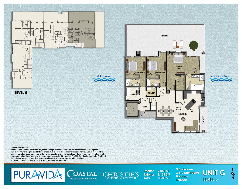 Pura_Vida_Floor_Plans_Level_5_Unit_G