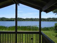Walsingham Park in Seminole Fl