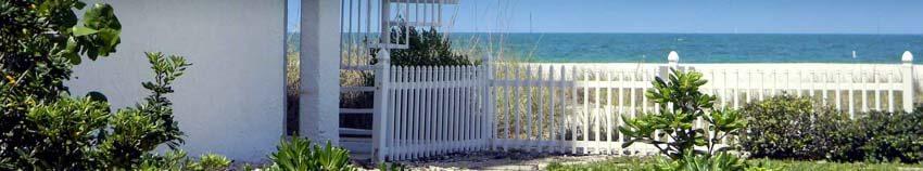 Cabana Club Sand Key Condos