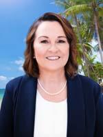 Christi Lyn, Realtor and Tampa Area Expert