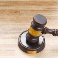 Condo Litigation