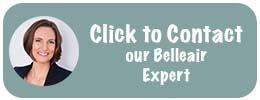 Belleair Florida Realtor