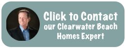 Clearwater Beach Homes Expert