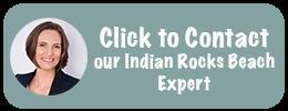 Indian Rocks Beach Realtor