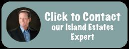 Island Estates Condo Expert
