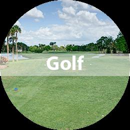 Golf Lifestyle Choices