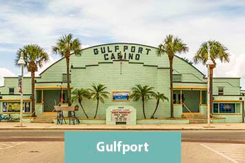 Fun Things Near Your Gulfport Florida Waterfront Condo