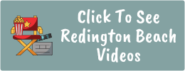 Redington Beach Videos