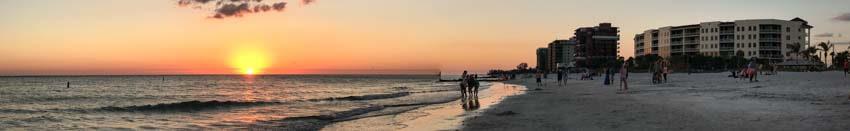 Sereno Condo Madeira Beach