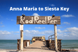 See Properties From Anna Maria Island to Siesta Key