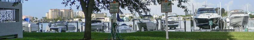Sunwatch Condo on Island Estates