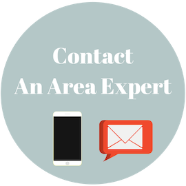 Contact A Local Real Estate Expert