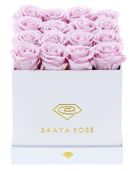 Saaya Rose