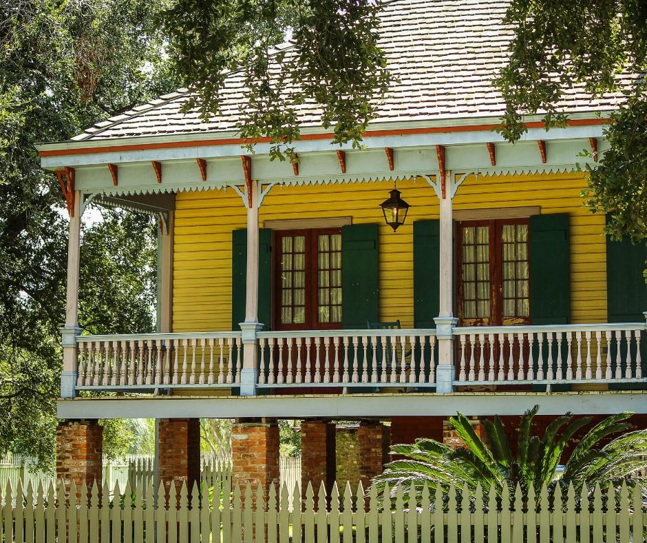 Avoiding Home-Buyers Anxiety