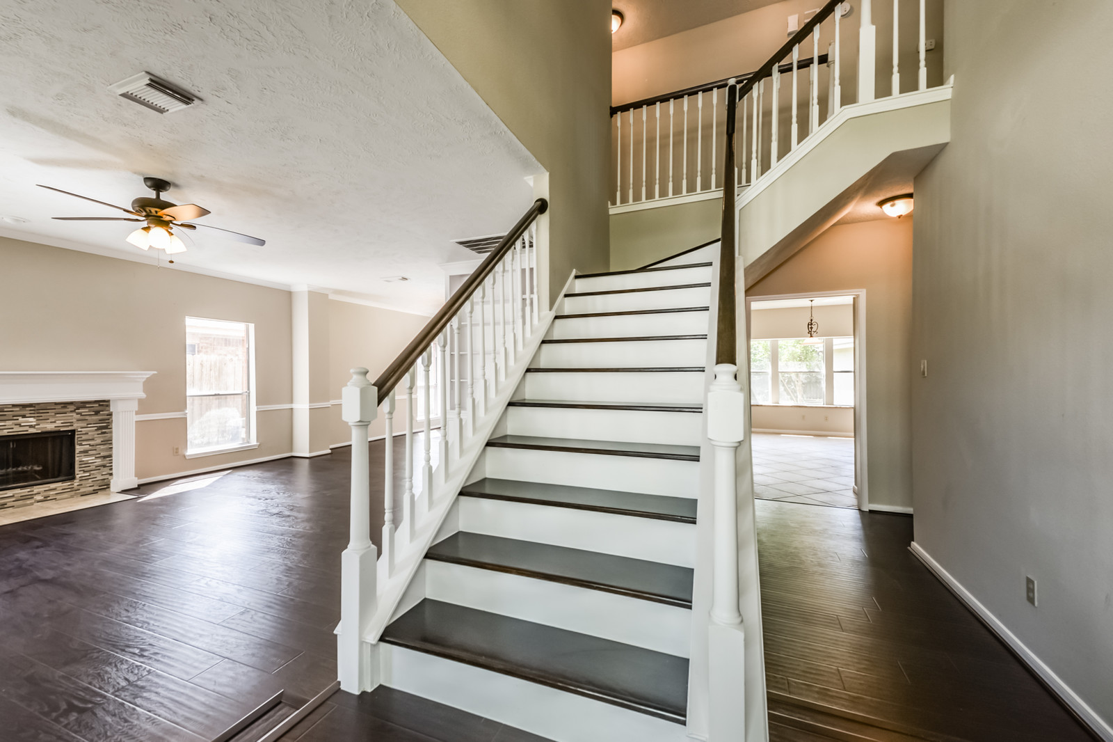 fixer upper houston after photos