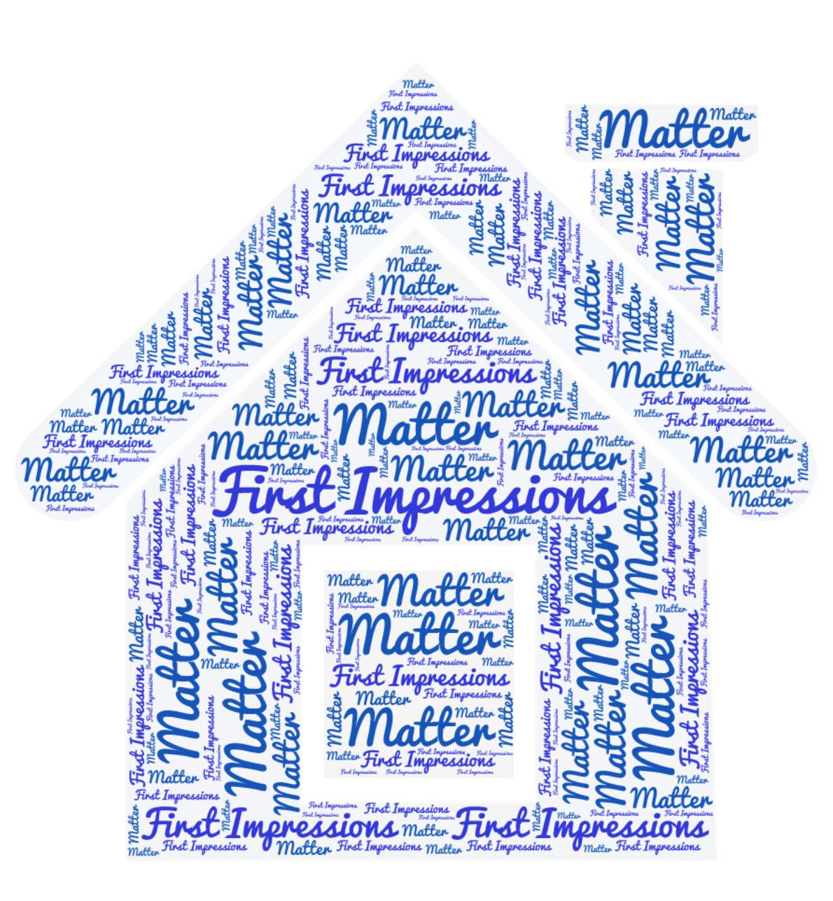 Boston Beacon Hill condos: First impressions matter