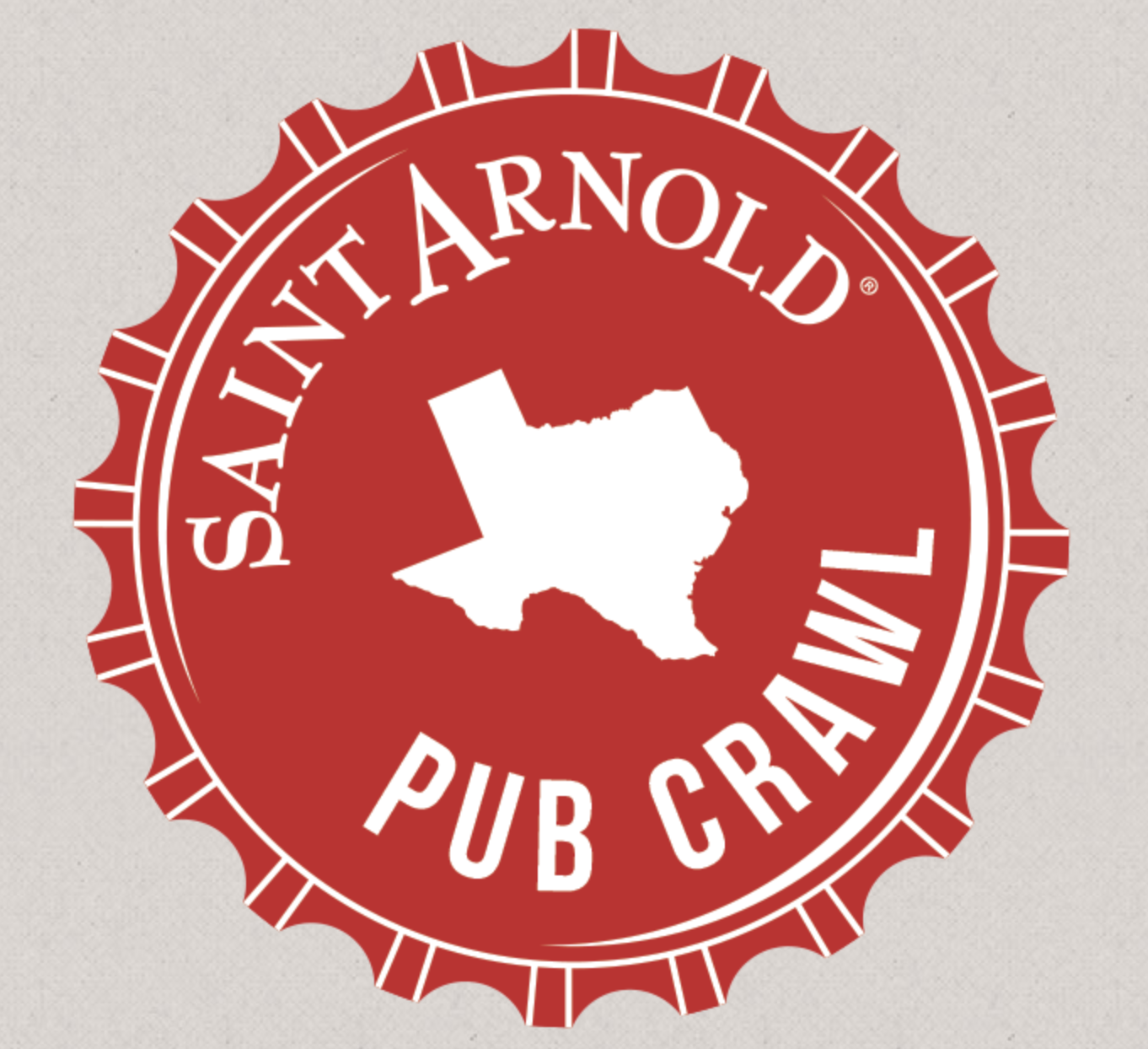 St Arnold Pub Crawl