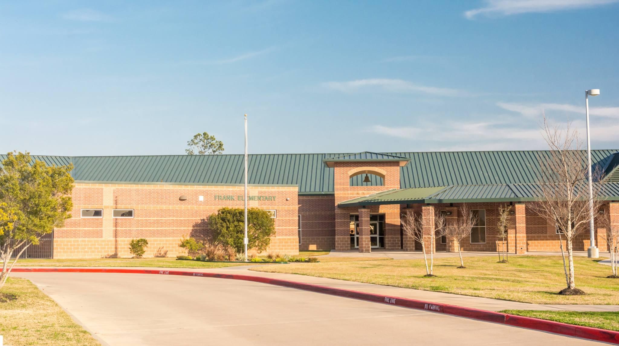 Frank Elementary School