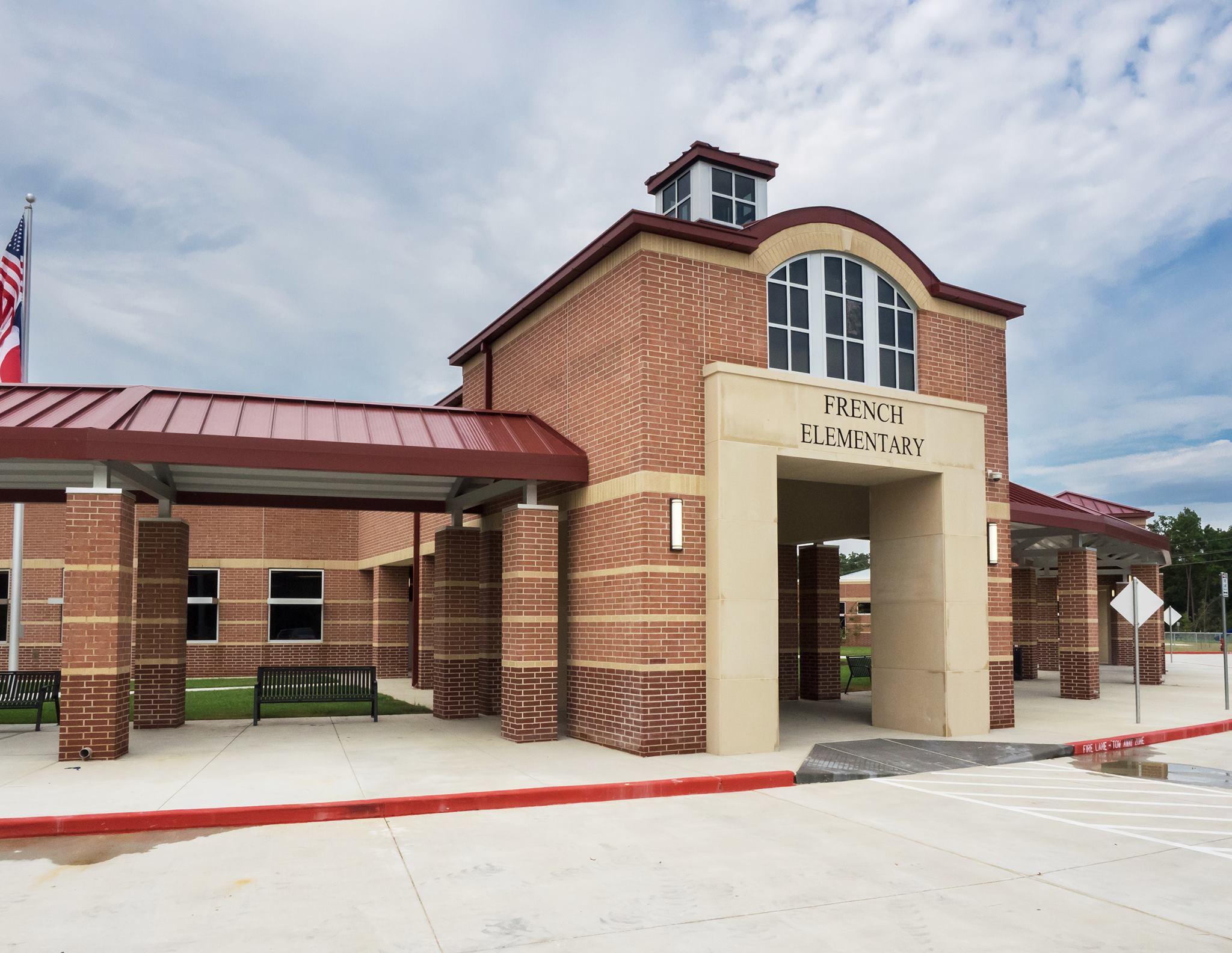 Top 5 Highest Rated Best Elementary Schools in Klein