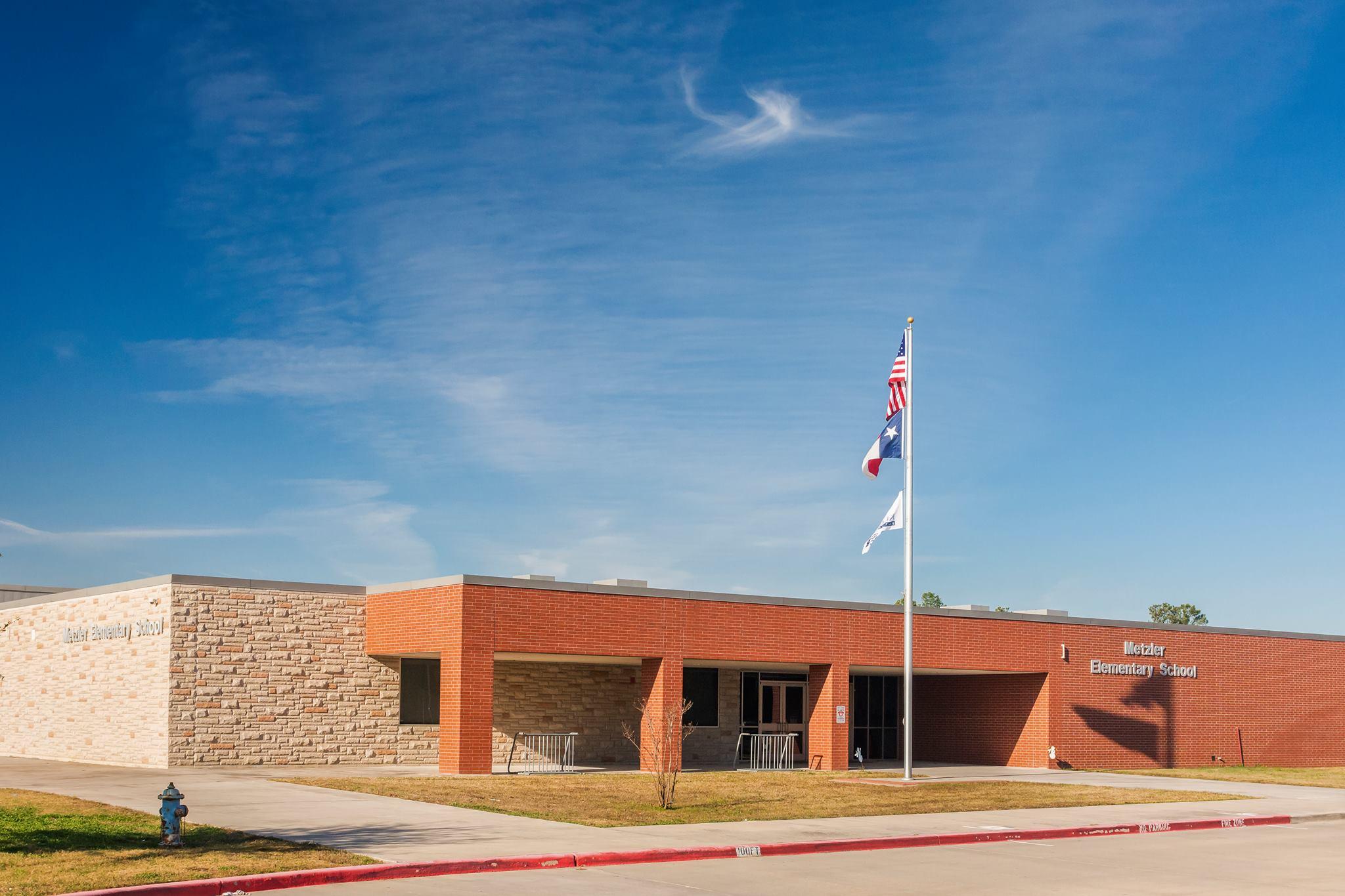 Metzler Elementary School