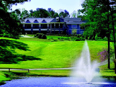 17 Hole Indian Hills Golf Course