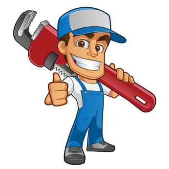 East Cobb Marietta Area Plumbing Company