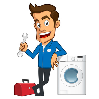 East Cobb Marietta Area Appliance Repair
