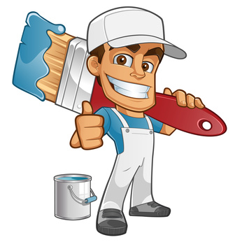 East Cobb Marietta Area Painting Contractor