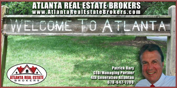 Atlanta Realtor