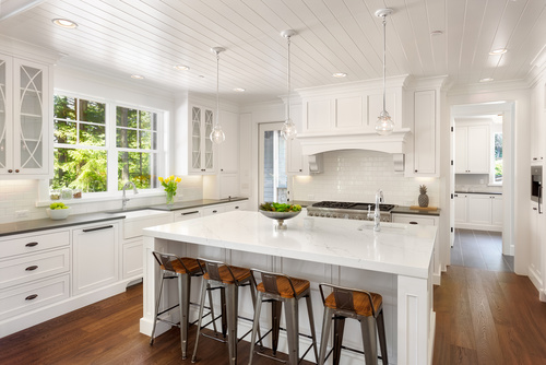 Luxury Homes Can Be Found In Many Area Of Metro Atlanta. The Central Area  Of Town Offers Luxury Inventory In Communities Like Buckhead, Mid Town, ...