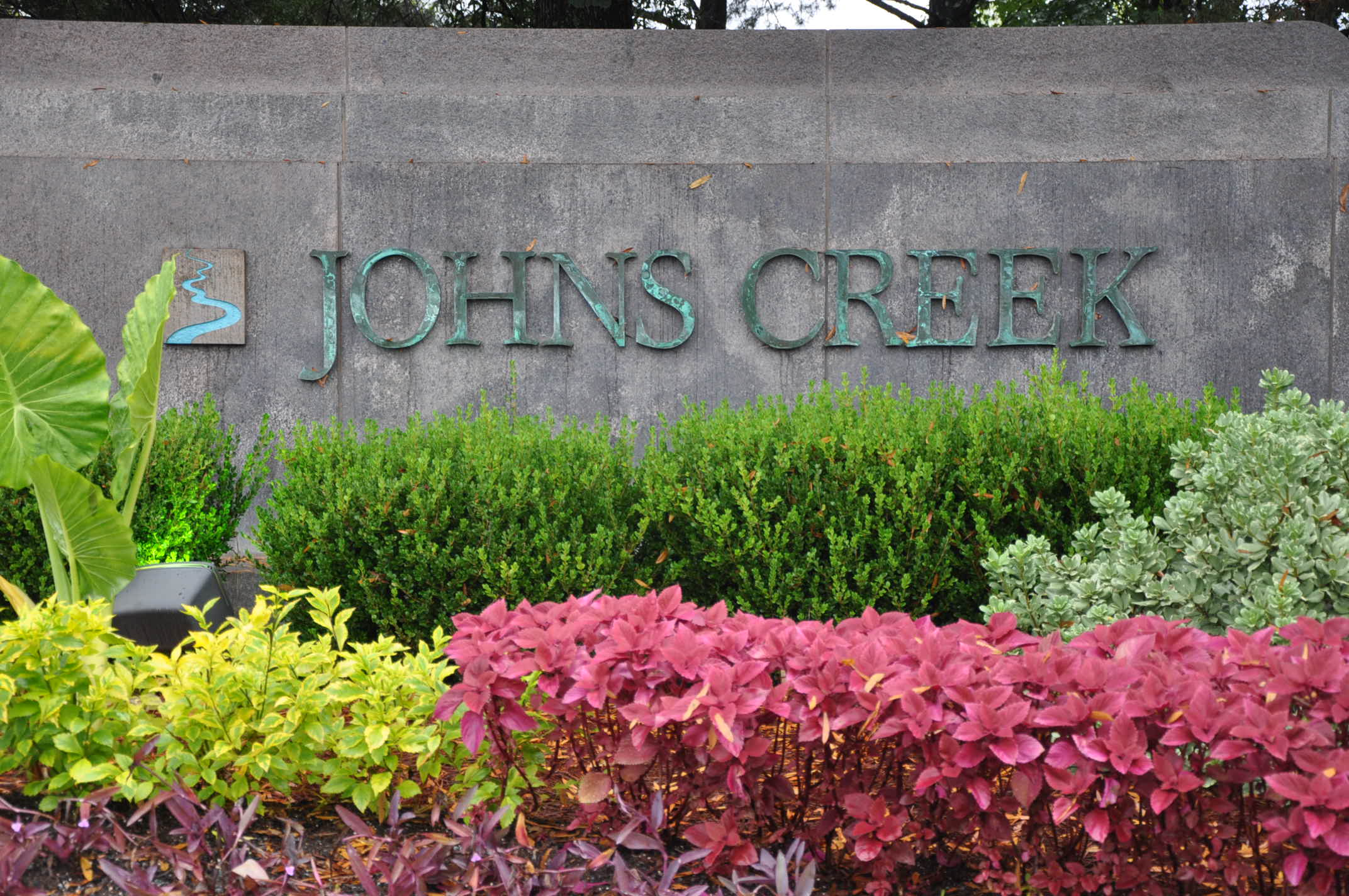 Homes For Sale In Johns Creek