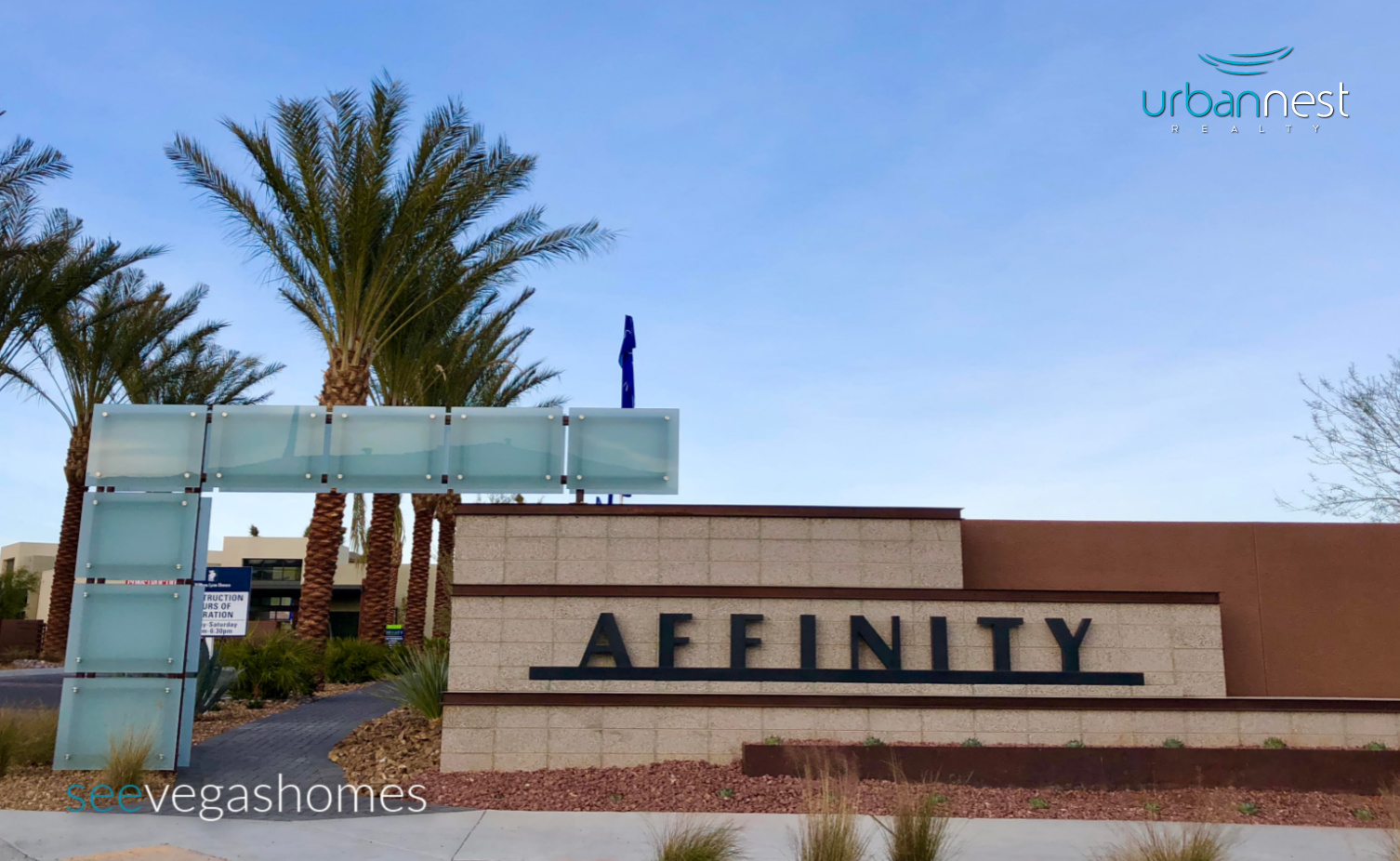 /userfiles/742/image/Affinity_Summerlin_Las_Vegas_NV_89135_SeeVegasHomes