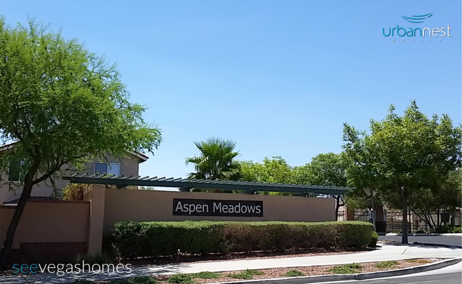 Aspen_Meadows_Summerlin_Las_Vegas_NV_89144