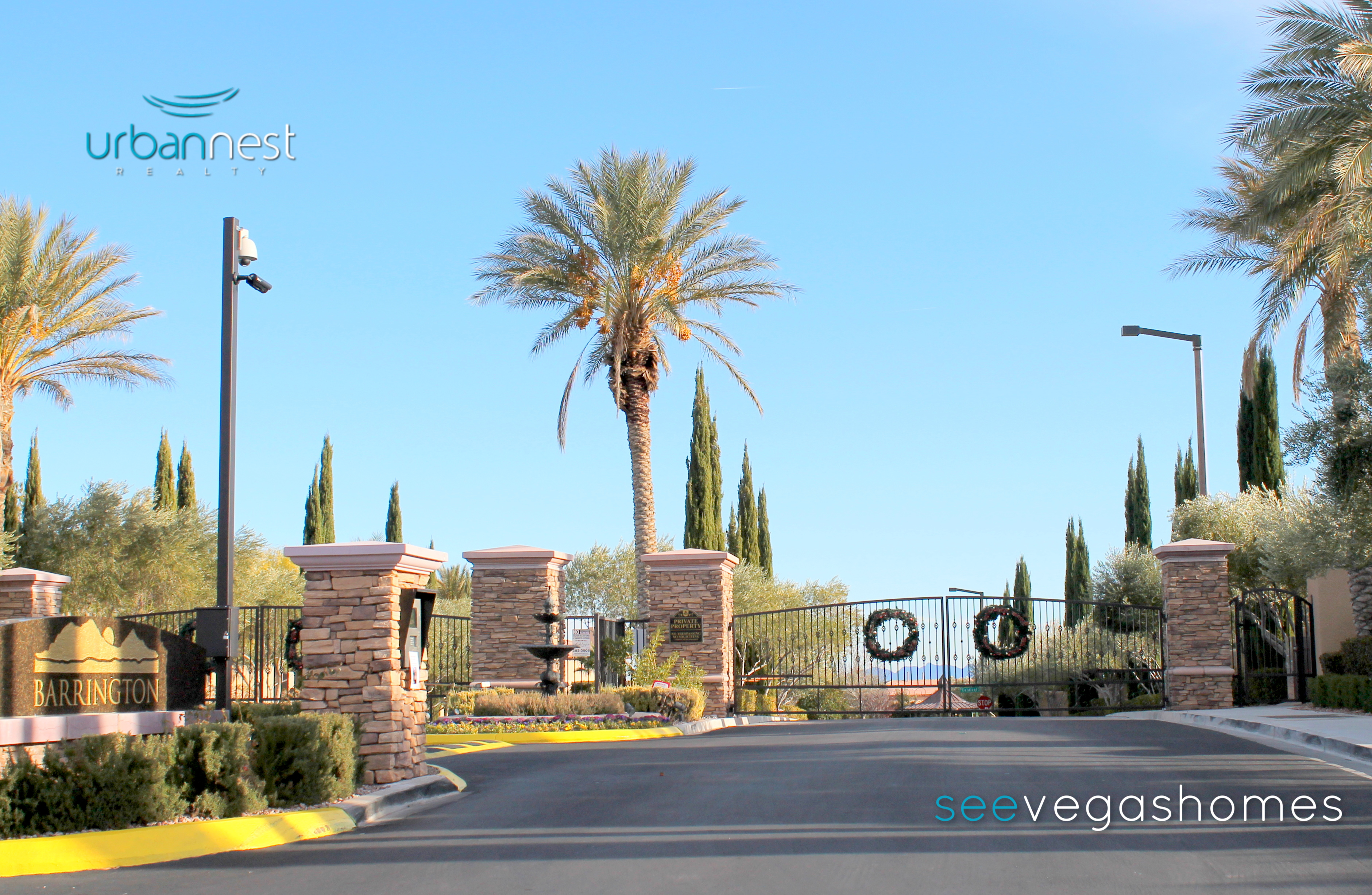 Barrington_Vistas_at_Summerlin_Las_Vegas_NV_89138_SeeVegasHomes
