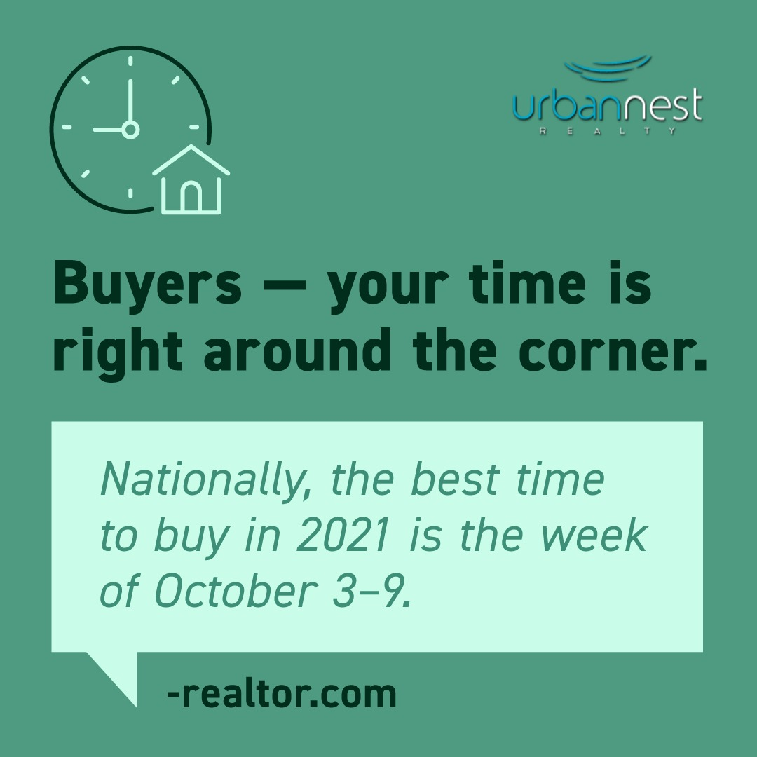 Early_October_is_the_Sweet_Spot_for_HomeBuyers_seevegashomes