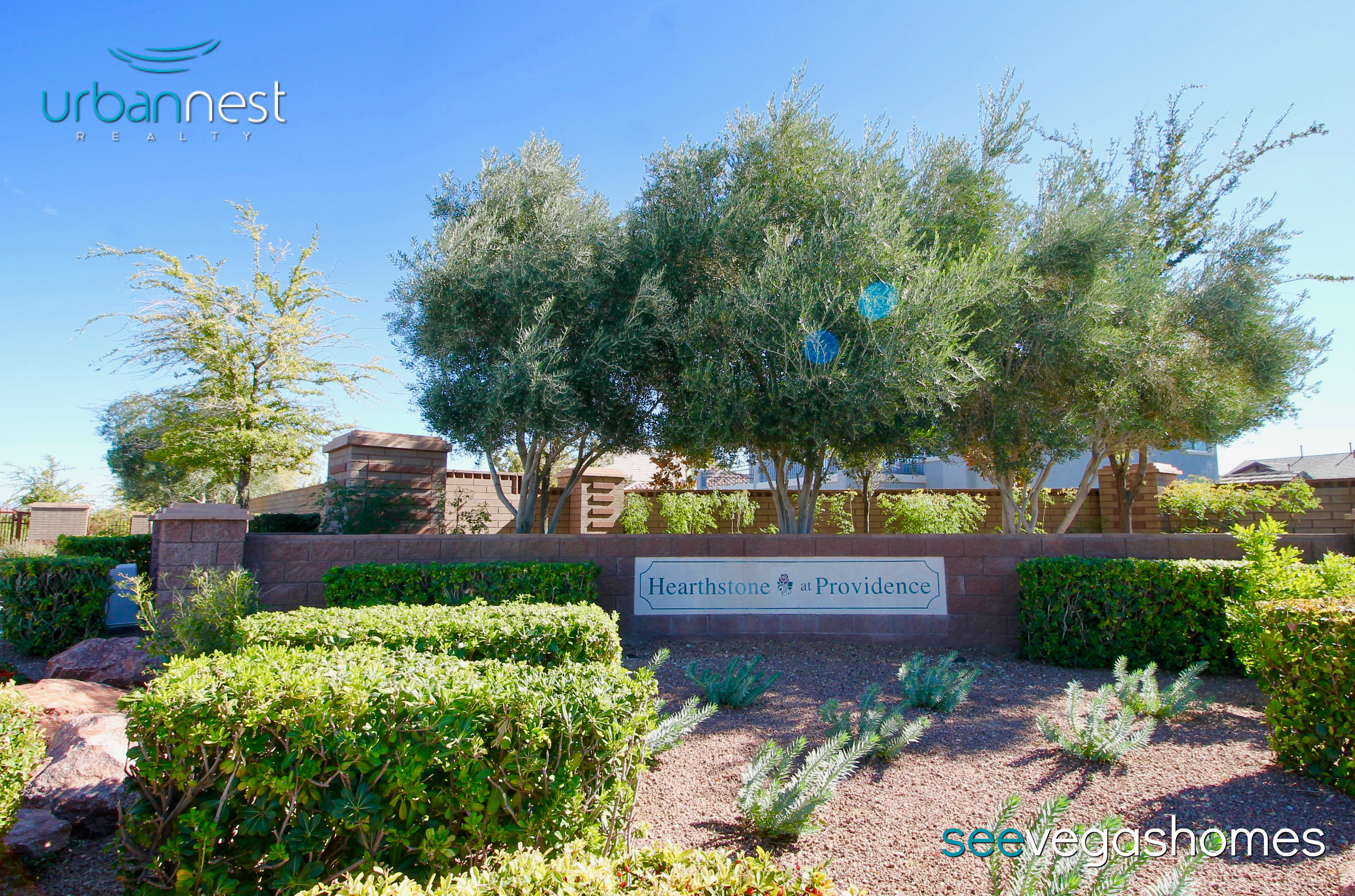 Hearthstone_at_Providence_Las_Vegas_NV_89166_SeeVegasHomes