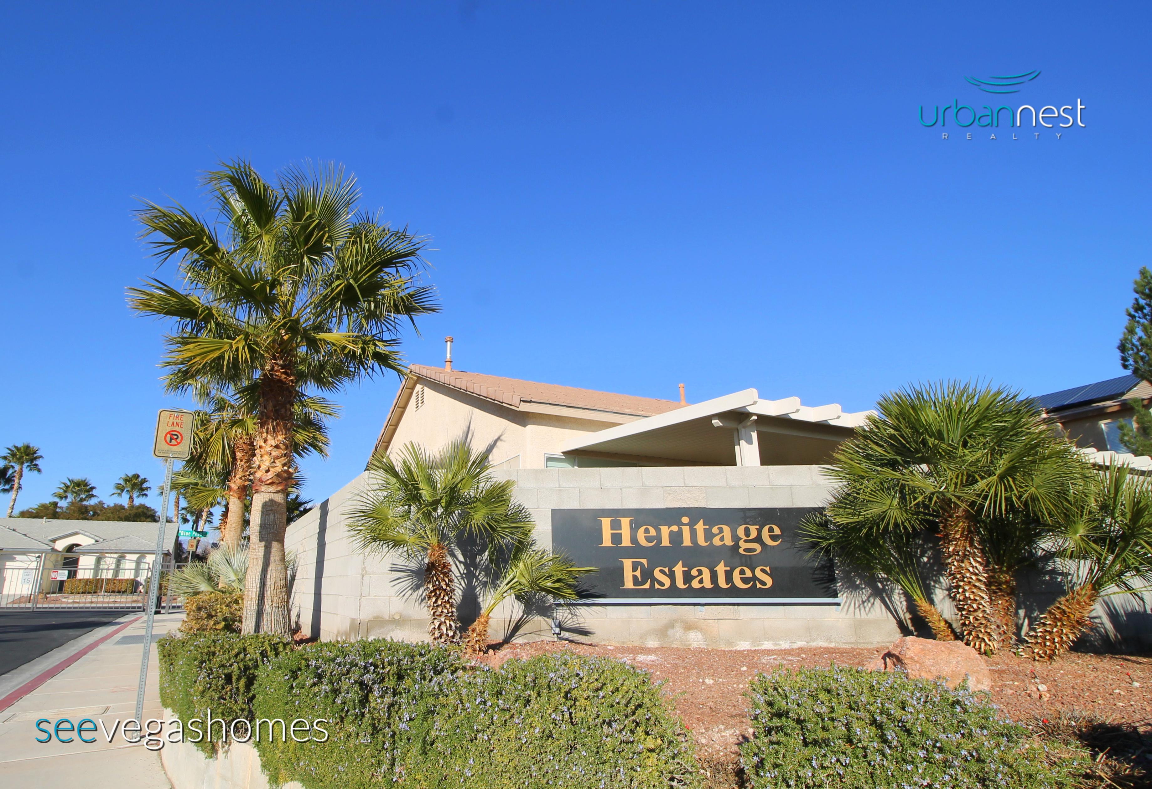 Heritage_Estates_Elkhorn-Leon_Las_Vegas_NV_89131_SeeVegasHomes