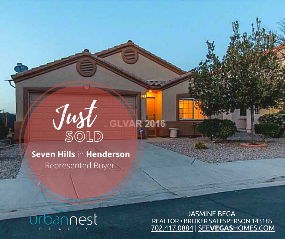 Just_Sold_Seven_Hills_Palermo_Henderson_Jasmine_Bega_SeeVegasHomes